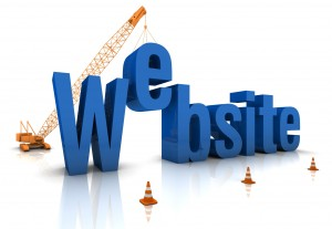 SmartsPro Websites under contstruction
