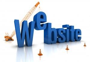 SmartsPro Websites under contstruction
